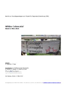 G5_Calanca